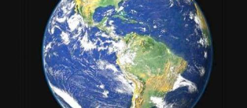 EL planeta y sus curiosidades aún no reveladas
