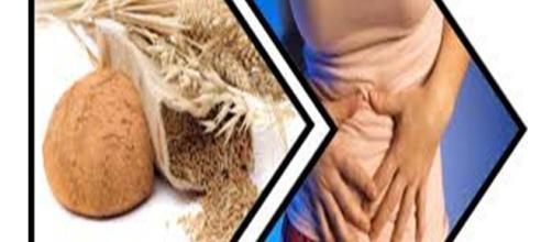 Enfermedad celiaca del adulto: aspectos prácticos del diagnóstico blogspot.com