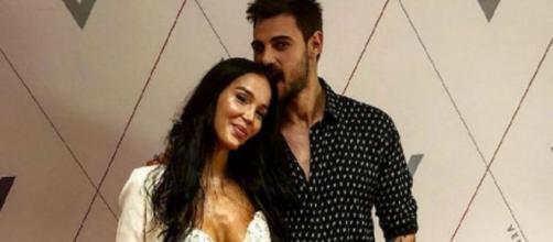 Francesco Monte e Paola Di Benedetto: relazione finita