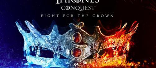 Game of Thrones: Conquest celebrará varios eventos de invierno ... - gamingesports.com