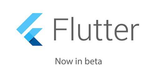 Google lanza la primera beta del framework Flutter http ... - pinterest.com