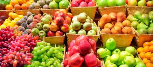 Guía de frutas | CONSUMER EROSKI | Frutas - consumer.es