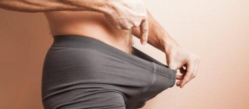 Hasta qué edad le crece el pene a un hombre? - Mejor con Salud - mejorconsalud.com