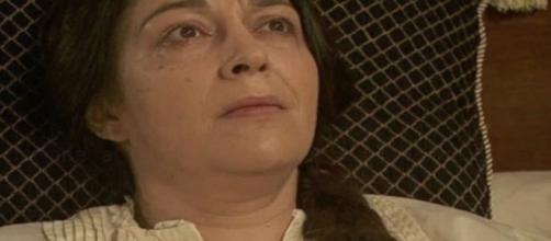 Il segreto, anticipazioni dal 14 al 19 maggio: Francisca muore?