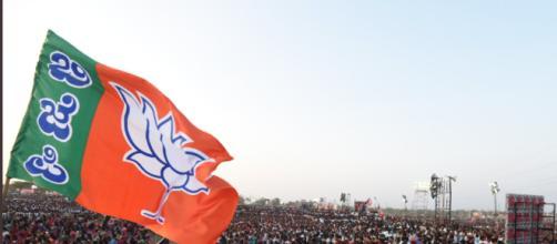 [Image credit Narendra Modi/Twitter]