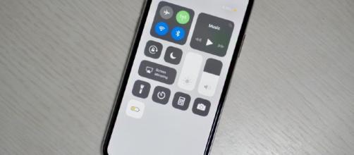 iOS 11.2.5, novedades de la próxima actualización de iOS - softzone.es