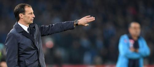 Juventus, Napoli: la lotta scudetto è davvero finita? - Gazzetta ... - gazzettafannews.it