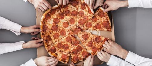 La resaca es el terror de las dietas | Menshealth.es - menshealth.es