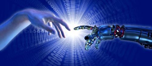 L'etica degli utenti nell'intelligenza artificiale: la nuova sfida dei Big
