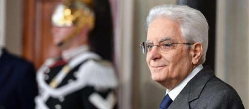 LIVE trattative governo, Mattarella affida il nuovo incarico?