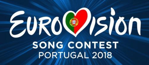 Logo ufficiale Eurovision Song Content 2018 | allkpop Forums - allkpop.com