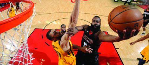 Los Toronto Raptors llegaron como la semilla número uno y ahora se dirigen a casa.