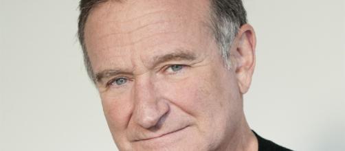 """Los últimos días de Robin Williams: """"lloraba y decía que ya no ..."""