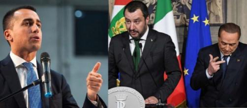 M5S e centrodestra, 60 giorni infruttuosi: l'Italia non ha un governo