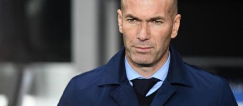 Mercato : Ce cadre de Série A offert au Real Madrid !