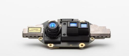 Microsoft anuncia el nuevo Kinect, compatible con Inteligencia ... - elespanol.com