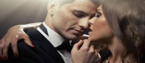 O poder da atração entre homens e mulheres