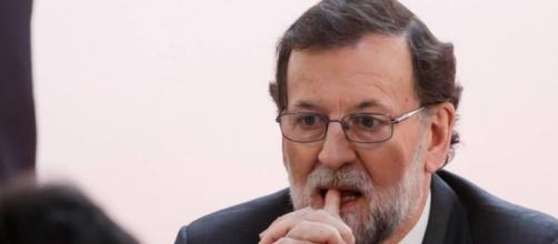Opinion polls in Spain: Time to go Mr Rajoy? Latest poll reveals ... - elpais.com