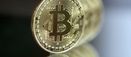 Por qué es importante saber que es Bitcoin ... - elespectador.com