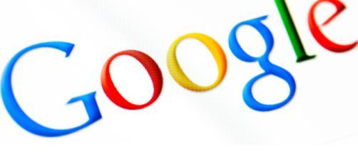 puntos políticos también están creciendo en Google.