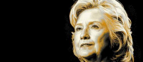 ¿Qué le tiene miedo a Hillary Clinton? - Revista POLITICO - politico.com