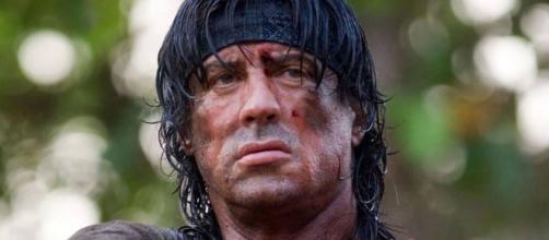 Rambo torna al cinema: in lavorazione un nuovo capitolo del film con Sylvester Stallone.