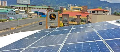 Reglamento de energía solar en Costa Rica - Enertiva - enertiva.com