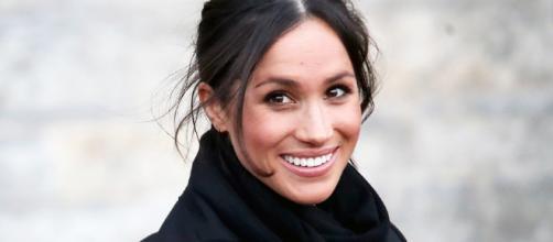 Royal Wedding: Meghan Markle non invita i fratelli