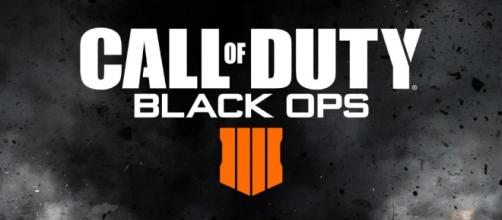 Se detallarán los zombies de Call of Duty: Black Ops 4 en el E3 2018 - sport.es