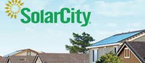 Solarcity y el éxito Solar de California - acesol.cl