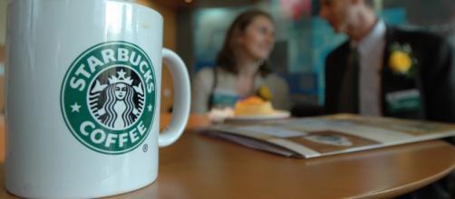 Starbucks a Milano: apertura a settembre, come candidarsi per le 300 assunzioni per giovani