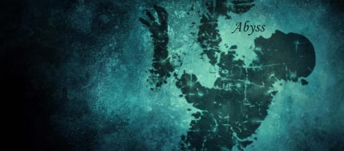 The unknown abyss. - [Filmleri Korku / Flickr]