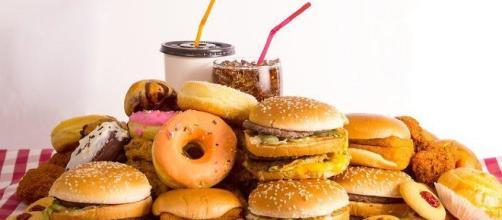 Troppi fast food e poca attività fisica: in Sicilia è allarme diabete