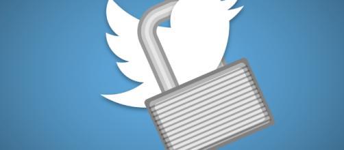 Twitter sigue innovando para proteger a sus usuarios.