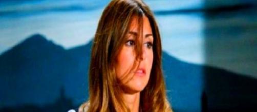 Un posto al sole, trame dal 14 al 18 maggio: Serena scopre la verità su Filippo?