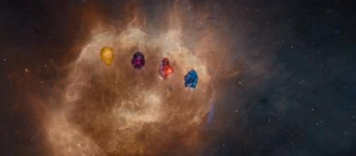 Uno de los directores de Avengers: Infinity War confirma la teoría dl universo dentro de la piedra del alma