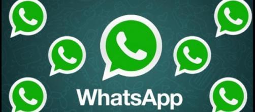 Whatsapp: attenzione alla nuova truffa Adidas