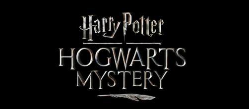 Ya es posible jugar a Harry Potter: Hogwarts Mystery - puregaming.es