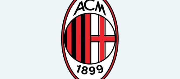 Ac Milan espera muchos movimientos este verano