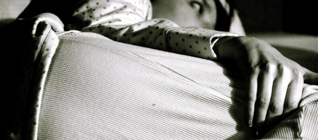 Cómo encontrar alivio efectivo y rápido para el insomnio? | kiwicu - kiwicu.com