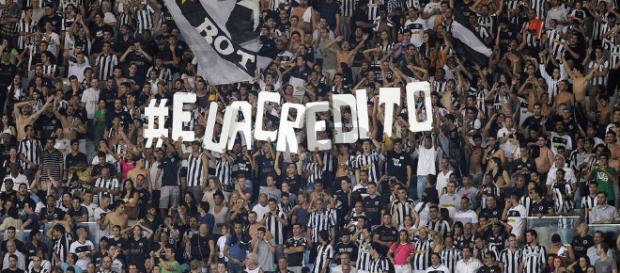 Copa Sul-Americana: Atlético-MG x San Lorenzo ao vivo. (foto reprodução).