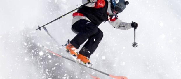 Esquí: Por qué hacer un curso de esquí en Semana Santa - elpais.com