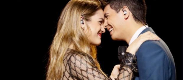 Eurovisión 2018: ¿Sanción para España por infringir las normas?
