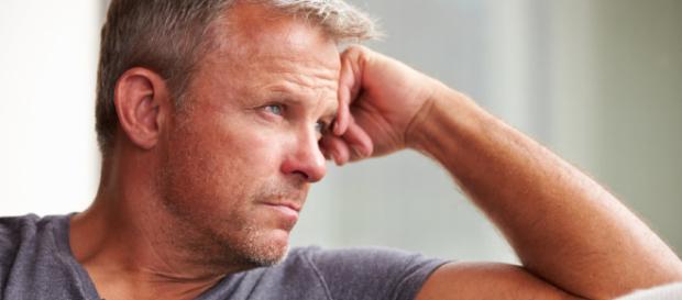 Hombres con canas tienen mayores riesgos cardíacos - Su Médico sumedico.com