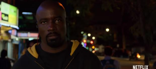 Marvel's Luke Cage - Season 2 | Official Trailer [HD] | Netflix [Image Credit: Netflix/YouTube screencap]