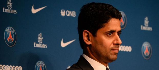 Mercato - PSG : Un coup de pression pour cette pépite de Premier League ?