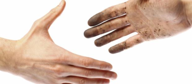 Salud: Los errores diarios que cometes en tu higiene (y de los que ... - elconfidencial.com