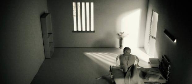Scarcerato dopo sei anni: sentenza cancellata.