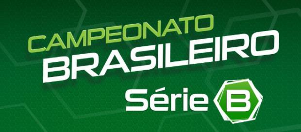 Série B: Coritiba x Brasil-RS ao vivo