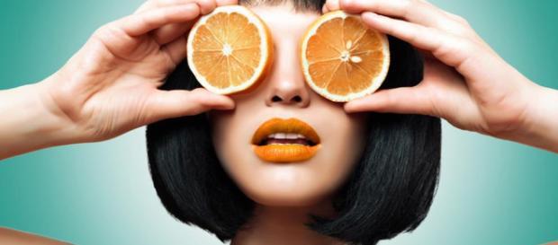 son los 15 alimentos que mejor cuidan la piel - lavanguardia.com